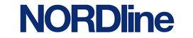 Logo_NORDline