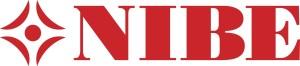 NIBE-logo-cervene(1)